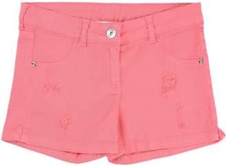 Lulu L:Ú L:Ú Shorts - Item 13030593LG