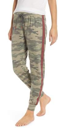 PJ Salvage Sweatpants