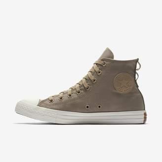Converse Chuck Taylor All Star CORDURA High Top Unisex Shoe