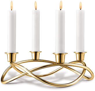 Georg Jensen Season Candle Holder