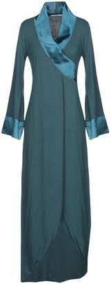 Grazia'Lliani Robes - Item 48216959CE