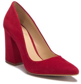 f9d7dcb5c0d Vince Camuto Talise Pointy Toe Pump