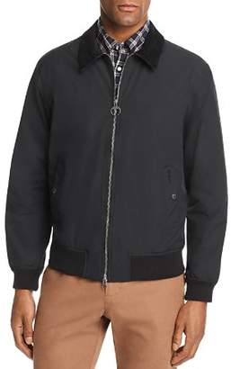 Barbour Corpach Casual Jacket