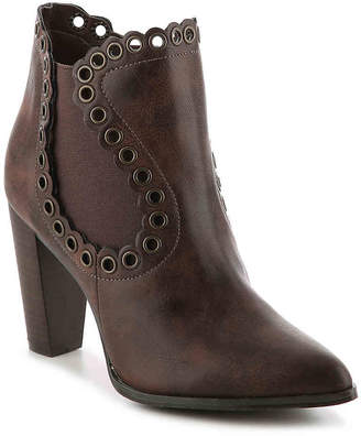 Penny Loves Kenny Arena Chelsea Boot - Women's
