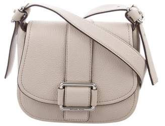 fa08d3b6c27520 MICHAEL Michael Kors Maxine Saddle Bag