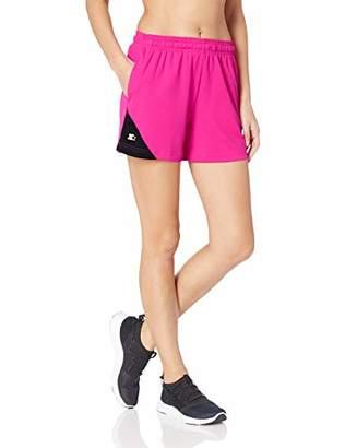 LaCrosse Starter Women's 5 Short with Pockets