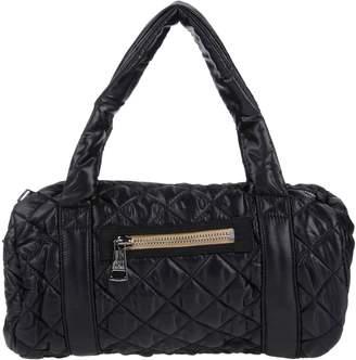 Sonia Rykiel Handbags - Item 45393888