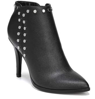 Fergalicious Captain Women's Ankle Boots