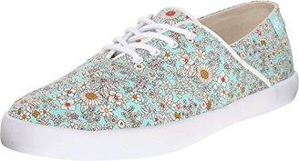 Etnies Women's Corby W'S Skateboard Shoe $45 thestylecure.com