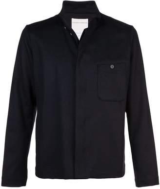 Stephan Schneider shirt jacket