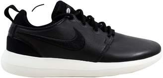 Nike Roshe Two SI Black/Black-Ivory (W)