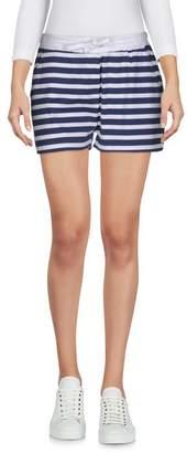 Zoe Karssen Shorts
