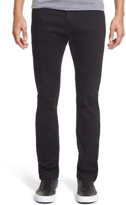 Levi's '510(TM)' Skinny Jeans