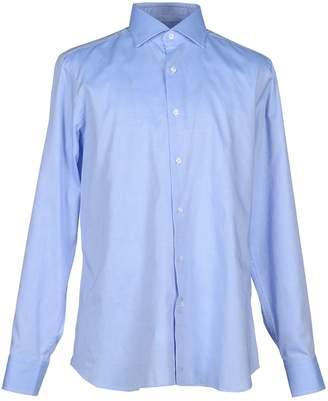 Cristiani NINO Shirts - Item 38540182SL