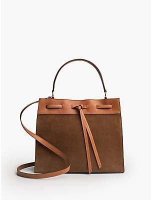 Gerard Darel Simone Cross Body Bag