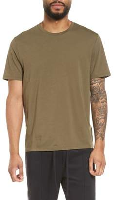 Vince Slim Fit T-Shirt