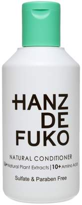 Hanz De Fuko 237ml Natural Conditioner