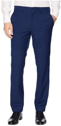 Kenneth Cole Reaction Techni-Cole Suit Separate Stretch Pants Men's Dress Pants