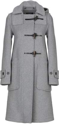 Gloverall Coats - Item 41886885DK