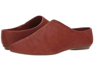 Taryn Rose Elena Women's Shoes
