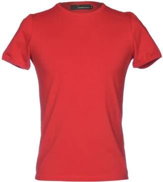 Andrew Mackenzie T-shirts