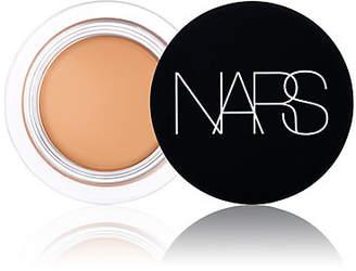 NARS Women's Soft Matte Concealer - Ginger