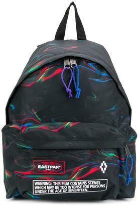 Eastpak x Marcelo Burlon Padded Pak r backpack bd8db5b708f68