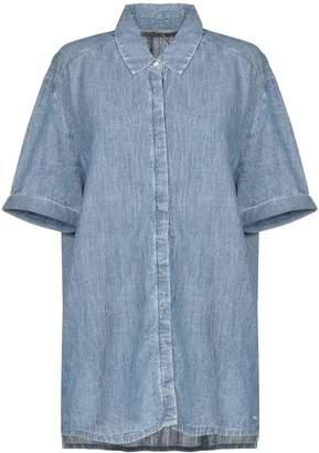 Calvin Klein Jeans Denim shirts