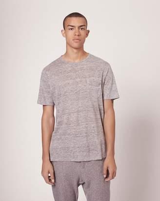 Rag & Bone Owen t-shirt