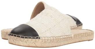 Marc Fisher Emilie 2 Women's Shoes