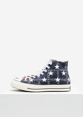 Converse JWA Chuck 70 Hi Sneaker