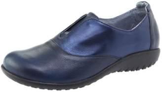 Naot Footwear Karo Loafer