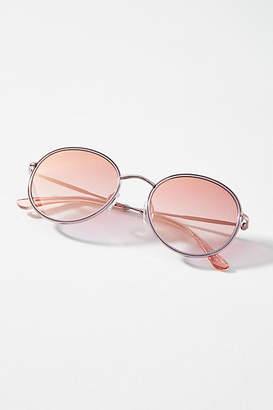 Seafolly Coogee Round Sunglasses