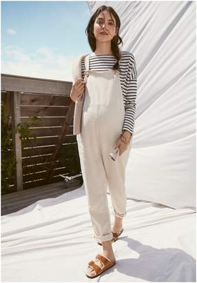 Hatch CollectionHatch The Sara Overall