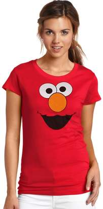 58bd040f Sesame Street Clothing For Women - ShopStyle Canada