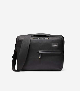 Cole Haan ZERGRAND Messenger Bag