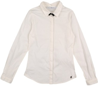 Lulu L:Ú L:Ú Shirts - Item 38644154OC