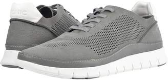 Vionic Tucker Men's Lace up casual Shoes