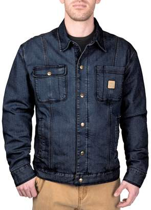 Dickies Men's Vintage Denim Jacket