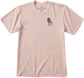 Roark Revival Siesta T-Shirt - Men's