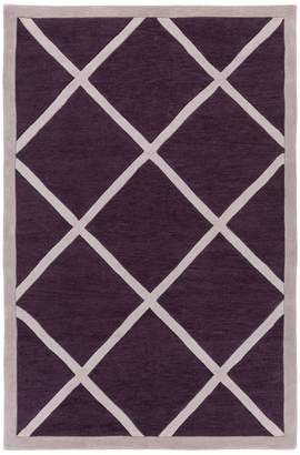 Artistic Weavers Holden Layla Hand-Tufted Rug
