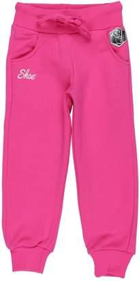 Shoeshine Casual pants - Item 13099593