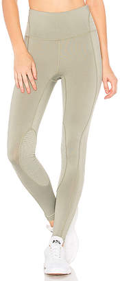 Free People Movement Refine Legging
