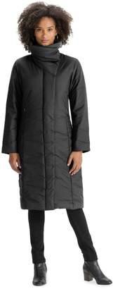 Nau NAU Sclendre Trench Insulated Jacket - Women's