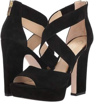Jessica Simpson Tehya Women's Shoes