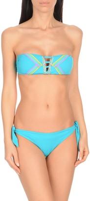 Miss Bikini Luxe Bikinis - Item 47217693WG