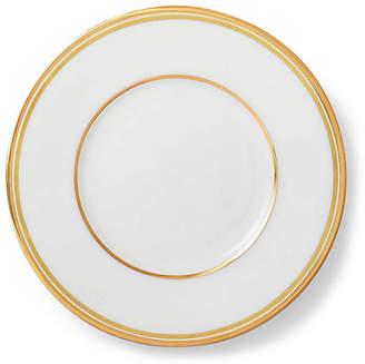 Ralph Lauren Home Wilshire Bread & Butter Plate