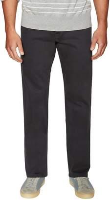 DL1961 Men's Vince Straight Jeans