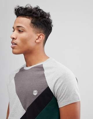 Le Breve Stripe T-Shirt