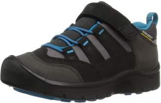 Keen Kids' Hikeport Waterproof Hiking Shoe